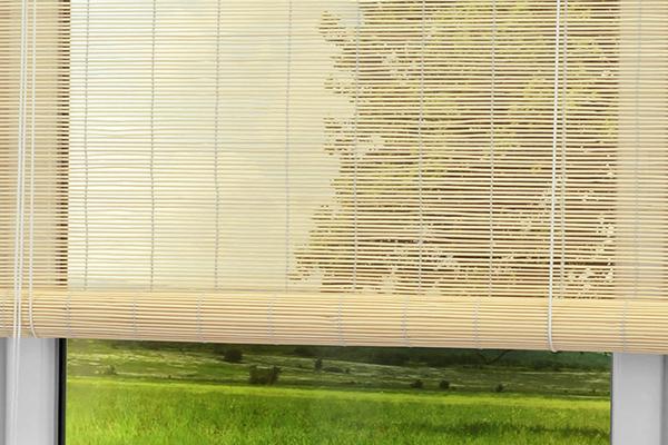 bambusrollo wei best full size of ordnerregal mit turen regal tief ikea tiefe cm breit fr die. Black Bedroom Furniture Sets. Home Design Ideas